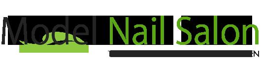 Model Nail Salon